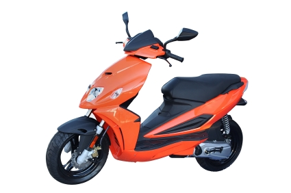 Image result for moped insurance