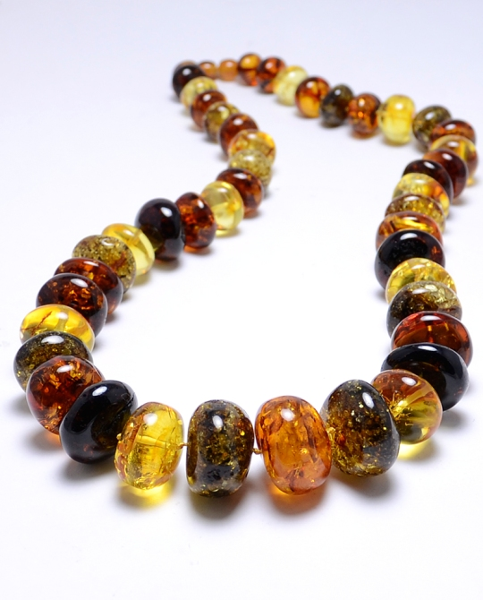 Baltic_Amber_Beads_Necklace_ABL002_enl