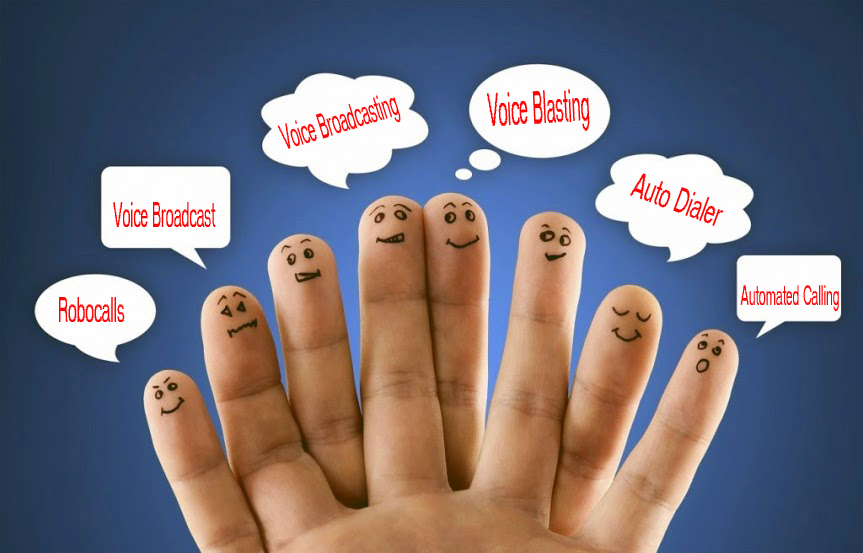 voice broadcasting (2)
