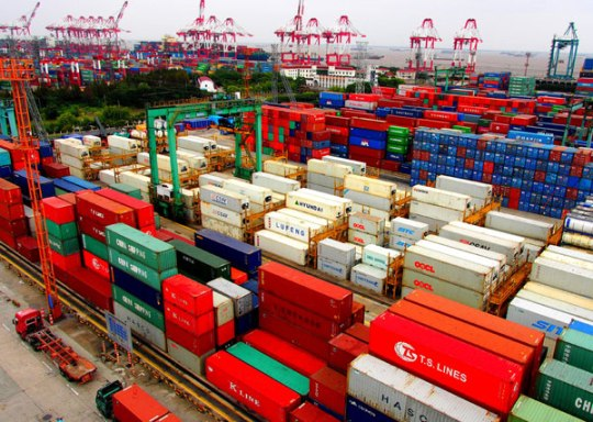 Shanghai free trade zone3