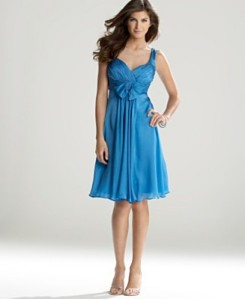 Wedding-Party-Dress-Image