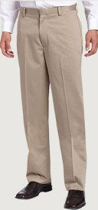 Dockers-Never-Iron-D3-Pants-british-khaki
