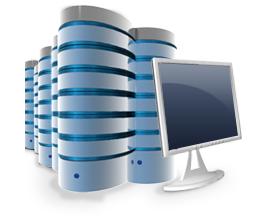 linux_hosting