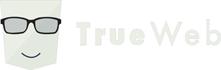 Logo-piu-scritto-in-png3