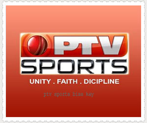 Ptv-Sports-New-Biss-KeyCode-Daily-Updates