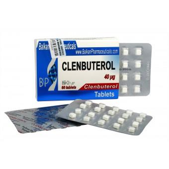 Clenbuterol 40mg-340x340