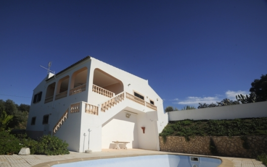 Country-villa-for-sale-algarve