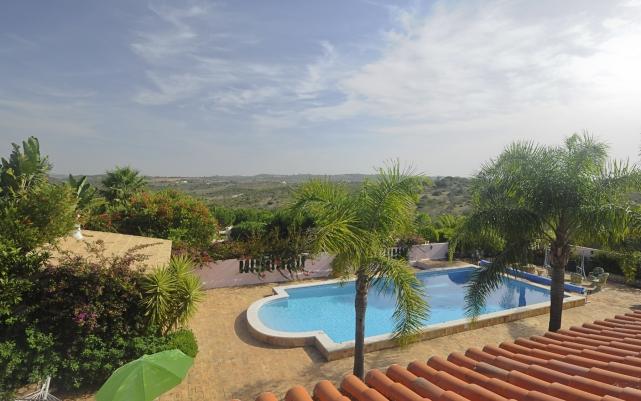 Luxury-Escape-Algarve