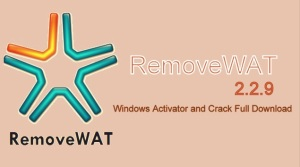 Removewat-2.2.9-Windows-Activator-and-Crack-Full-Download