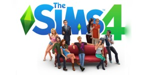 the-sims-4-reviews
