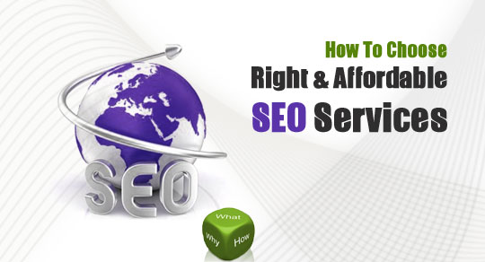 how-to-choose-right-affordable-SEO-services