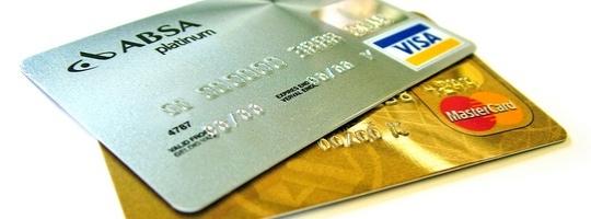 creditcard (1)