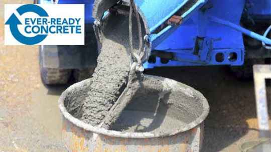 ever-ready-concrete-pty-ltd-kelso-2795-image