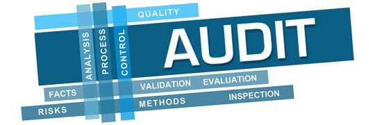audit-header