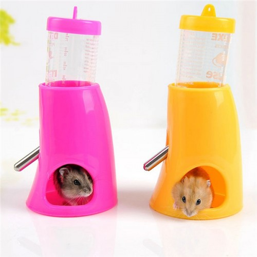Rat Water Bottles